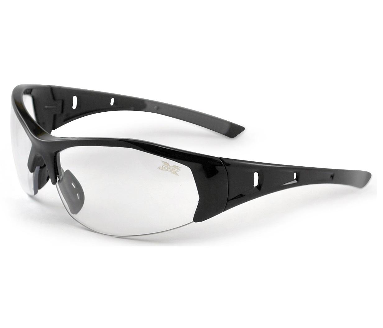 62e939eac715a Óculos de segurança