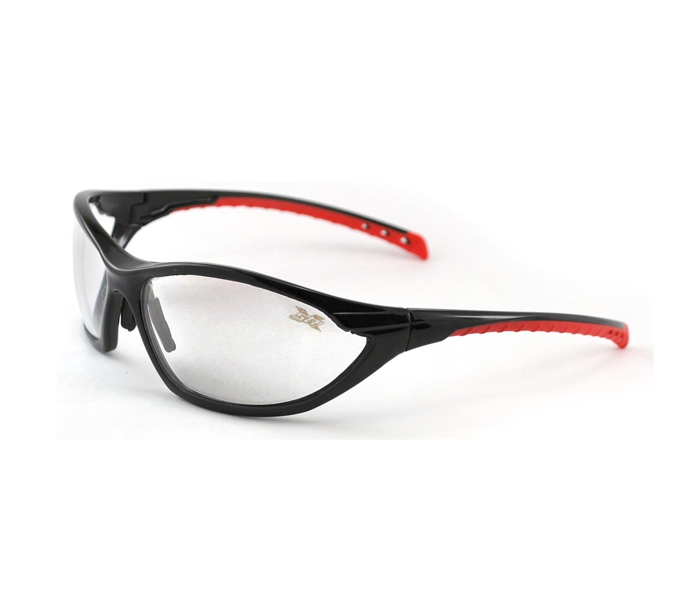 teste oculos - Vicsa EPI e042cec727