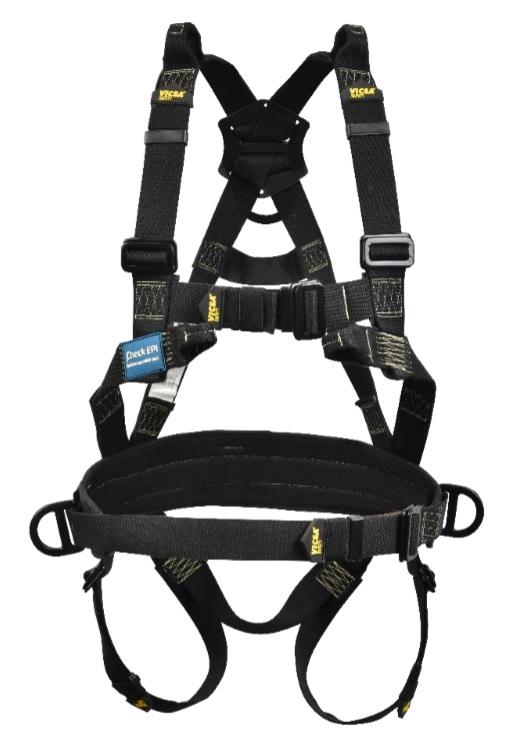 Cinturão de segurança tipo cinto paraquedista para trabalho em altura 5676ac4e61