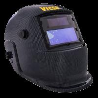 Máscara de Solda Vicsa - Escurecimento Automático - VIC-34.623